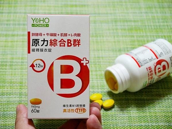 原力B群-04