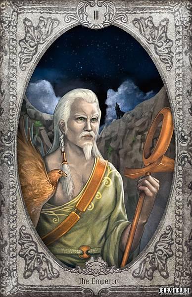 110627-the emperor-jpg.jpg