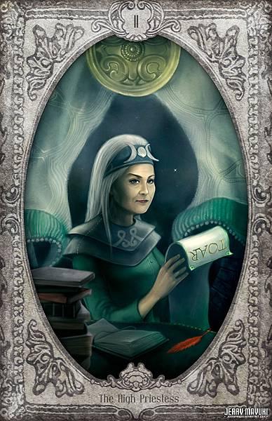 110825-女祭司-jpg.jpg