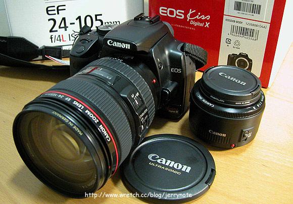 Canon-400D_L