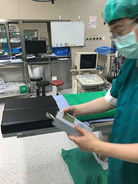 手術室內 (22) (Copy).JPG