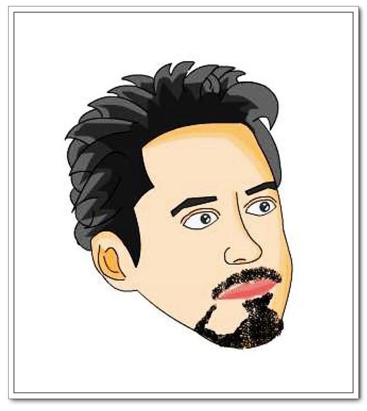 東尼3_nEO_IMG.jpg
