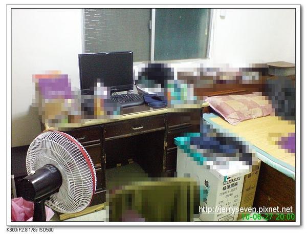 DSC03697_nEO_IMG.jpg