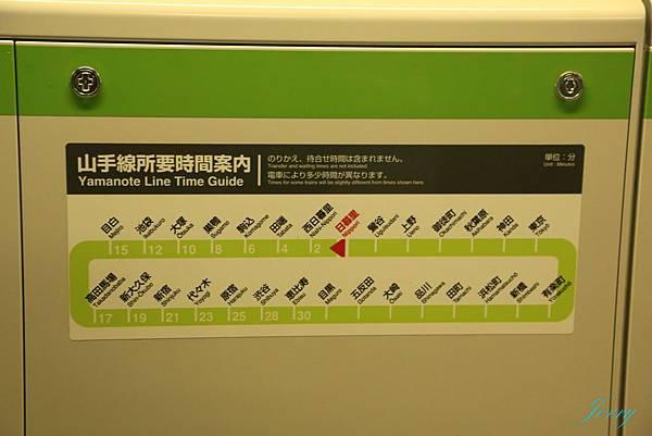 1L7A0020.JPG
