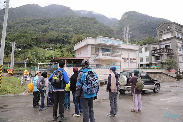 拜訪村民3.JPG