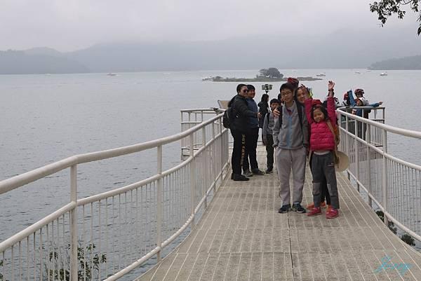 向山遊客中心3.JPG