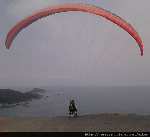 飛行傘.JPG