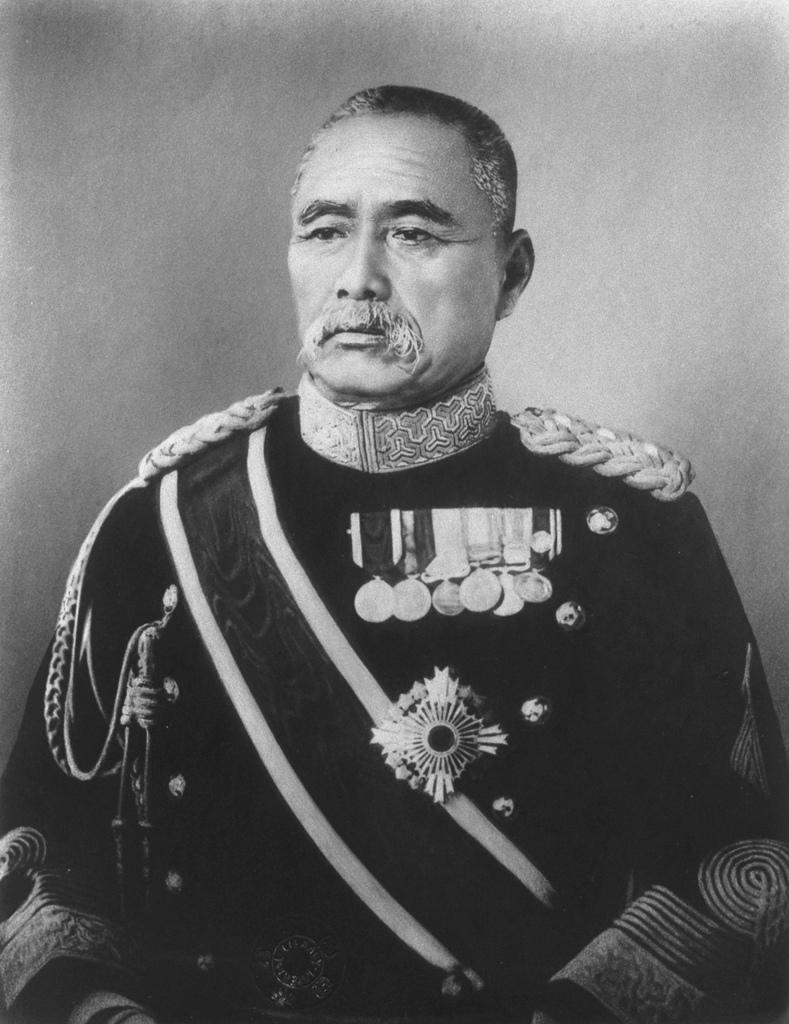 Sakuma_Samata