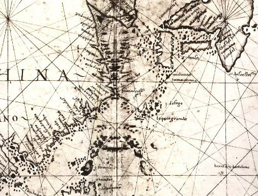 1613JoannesOliva