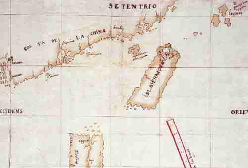 1597HernandodelosRios