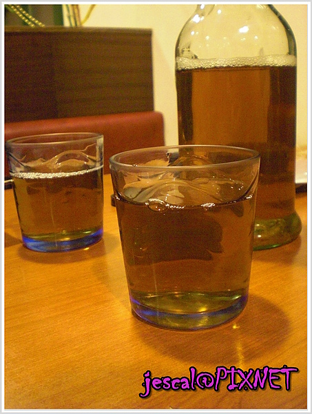 3.茶水.jpg