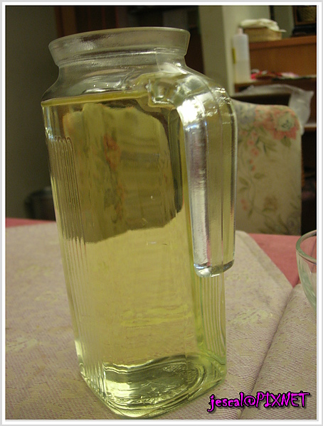 100523.7.香草茶.jpg