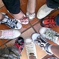 多多鞋= =