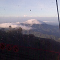 马来西亚的富士山?