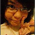 big face =w=.jpg