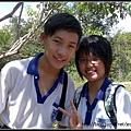 with Ada.jpg