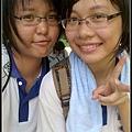 with Awenn.jpg