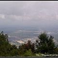 山顶1.jpg