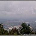山顶2.jpg