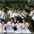 japan student.jpg