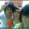 3girl.JPG