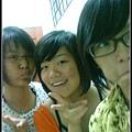 3girl~.JPG