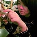 Photo2918.jpg