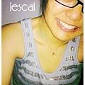 Jescal