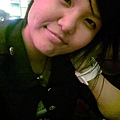 Photo2916.jpg