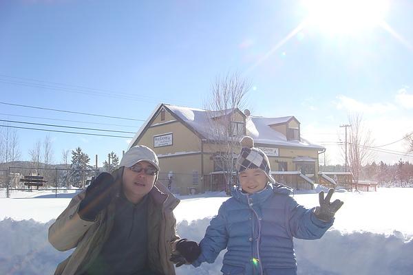 雪16.JPG