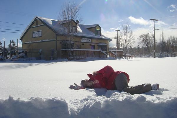 雪14.JPG