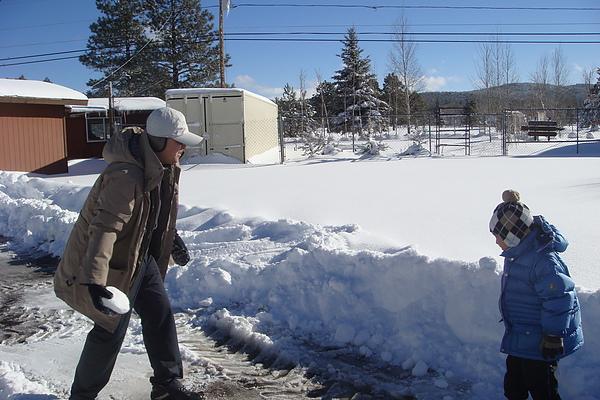雪19.JPG