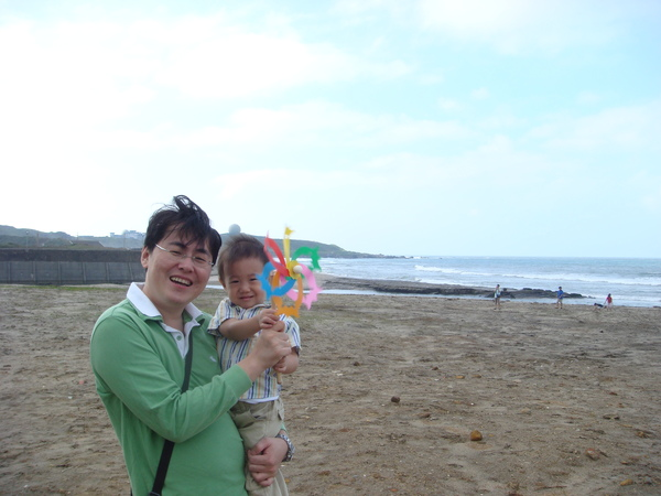 風箏4.JPG