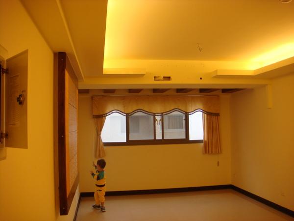 原本的客廳.JPG