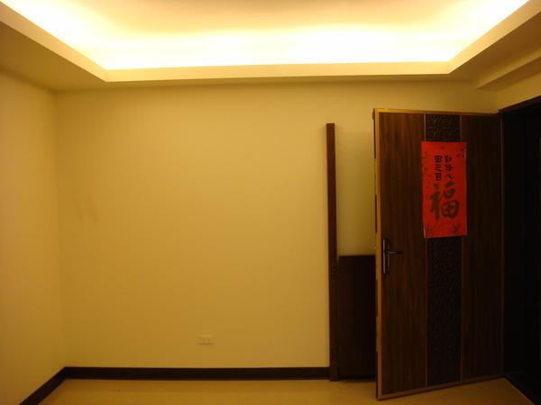 原本的餐廳.JPG