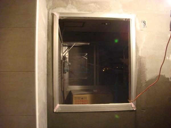 浴室開窗.JPG