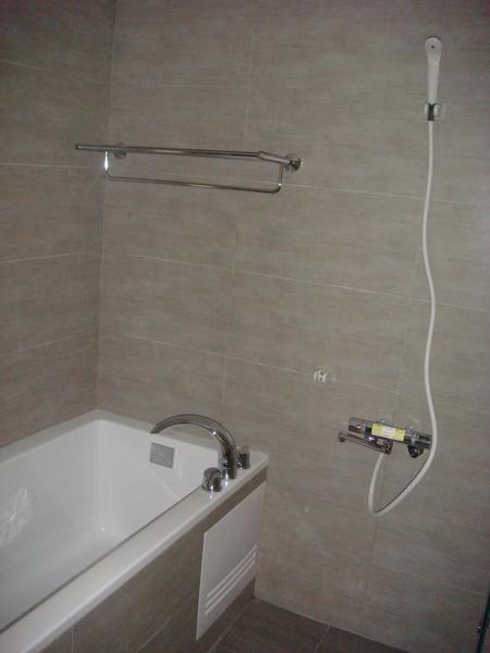 新浴2.JPG