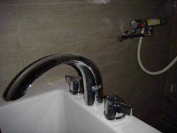 新浴3.JPG
