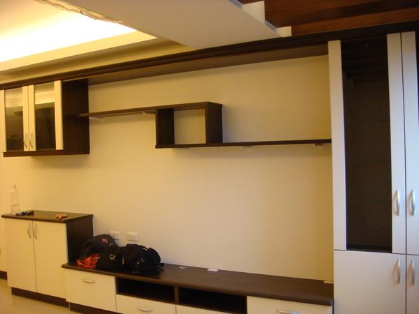 客廳櫃2.JPG