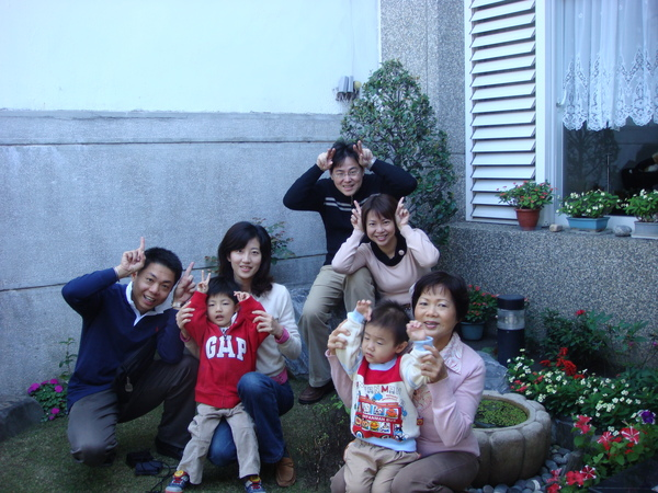 庭院2.JPG