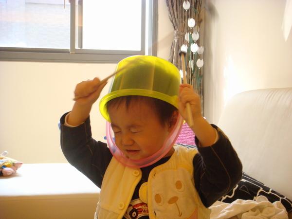 黃帽2.JPG