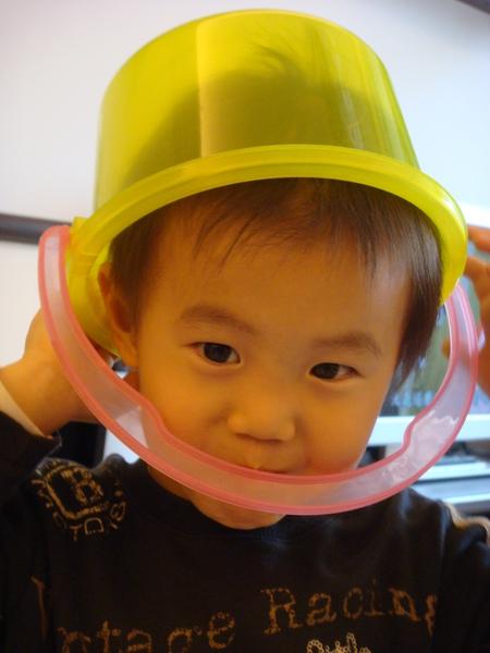 黃帽.JPG