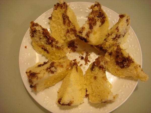 鹹蛋糕2.JPG