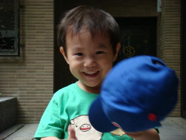 開心2.JPG