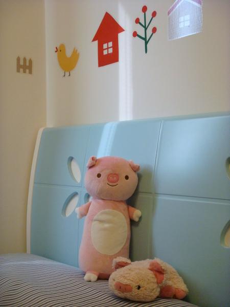 豬12.JPG