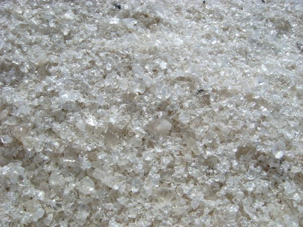鹽2.JPG