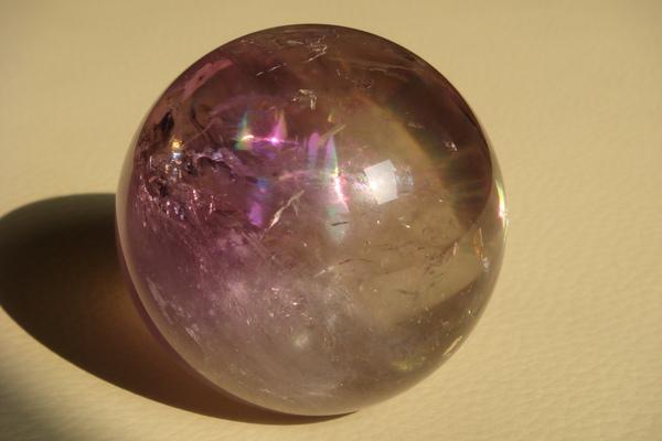 紫6.JPG