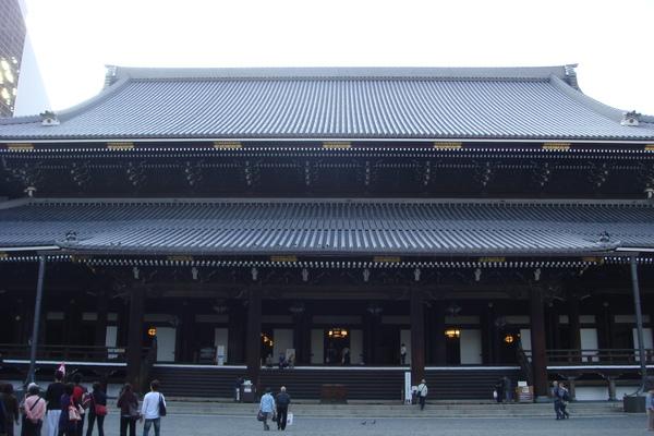 東本2.JPG