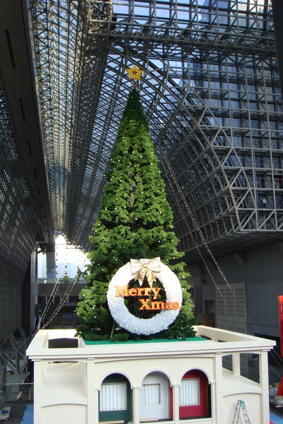 京站1.JPG