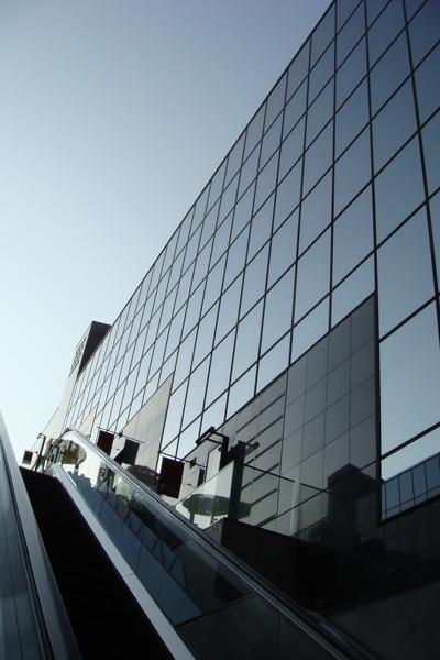京站2.JPG